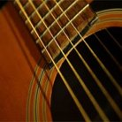 Learn to Play the Guitar and Sing