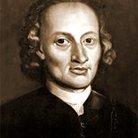 Johann Pachelbel Composer