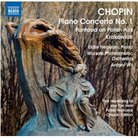 Chopin Piano Concerto No.1