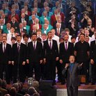 Only Men Aloud Choir