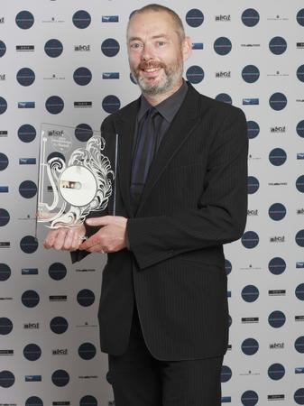 Gramophone Awards 2010