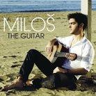 Milos: The Guitar