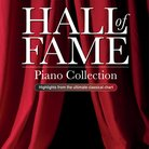 Hall of Fame Piano Collection