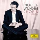 Ingolf Wunder Chopin Recital