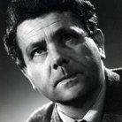 Gerald Finzi Composer