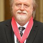 Peter Donohoe Pianist