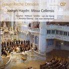Haydn Missa Sanctae Caeciliae