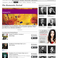 Image 1: Introducing the new Classic FM website