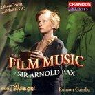 Arnold Bax Oliver Twist Malta GC BBC Philharmonic