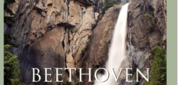 San Fran - Beethoven's Symphony No.7