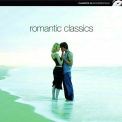 Romantic Classics Various artists