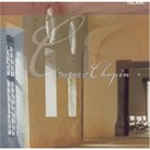 The Best of Chopin Various artists