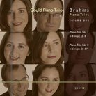 Gould Piano Trio Brahms
