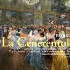 Rossini La Cenerentola