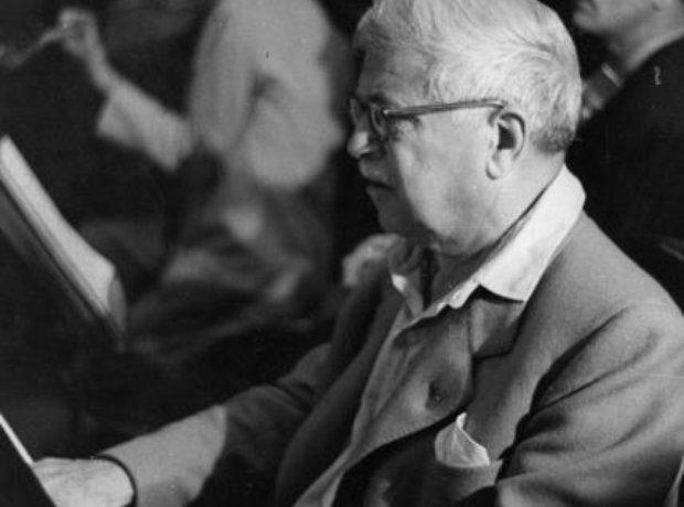 Artur Schnabel - Piano Sonatas