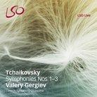 LSO Tchaikovsky