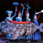 The Magic Flute: a beginner's guide