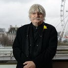 Karl Jenkins St David's Day