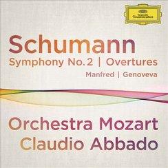 Schumann Abbado