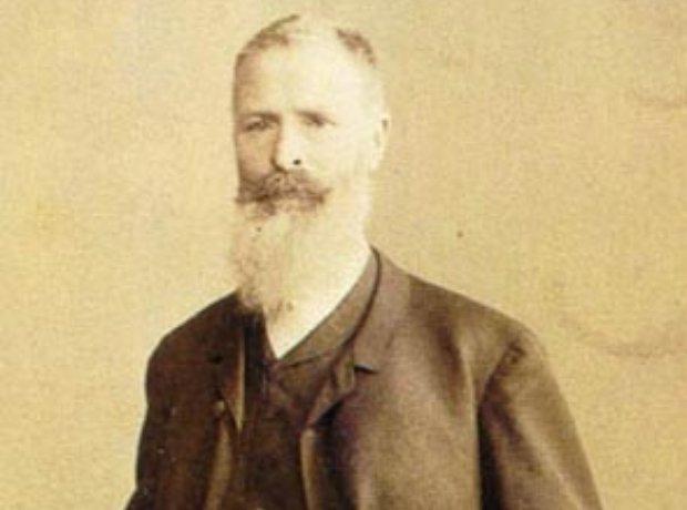 Fritz Simrock Dvorak publisher