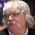 karl jenkins interview
