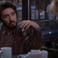 Image 3: Carlito's Way Al Pacino Patrick Doyle