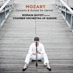 Guyot Mozart