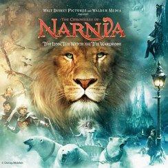 Narnia OST