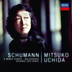 Schumann Uchida