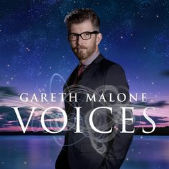Gareth Malone Voices