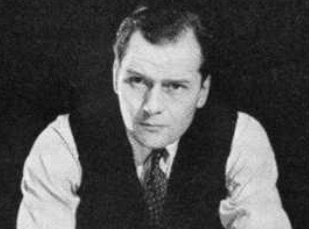 Muir Mathieson