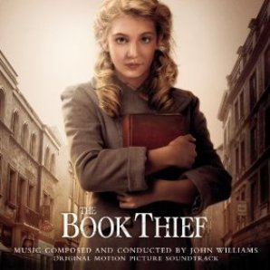 The Book Thief John Williams