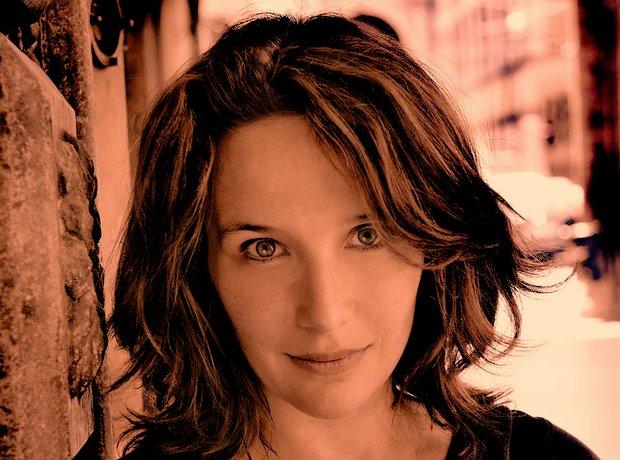 Hélène Grimaud pianist synesthesia