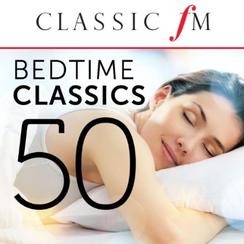 50 Bedtime Classics Classic FM