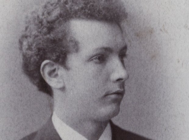 Richard Strauss Wagner Tannhauser Tristan Lohengrin