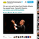 Image 1: abbado twitter reaction