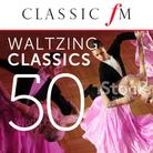 50 Waltzing Classics