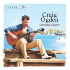 Craig Ogden - Summer Guitar