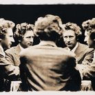 Percy Grainger composer pianist