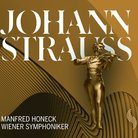 Manfred Honeck conducts Strauss