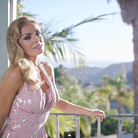 katherine jenkins dreaming of the days video
