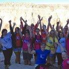 Make Some Noise Grand Canyon