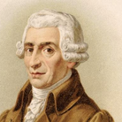 Haydn truth lie