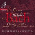 Florilegium Bach Brandenburg