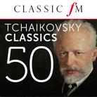 50 Tchaikovsky Classics