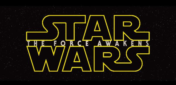 star wars 7 trailer