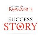 Classic FM Romance Success Story 298x298