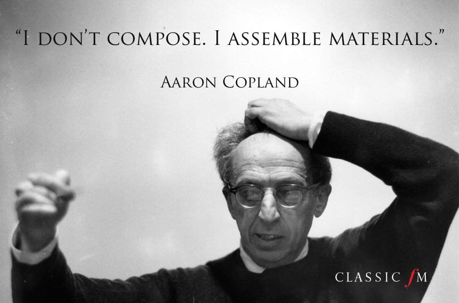grumpy composer quotes