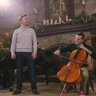 piano guys nativity