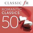 50 Romantic Classics 2